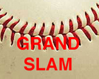 Grandslam20